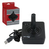 Atari 2600 USB Joystick (Retro-link)