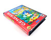 BitBox Sega Game Case