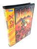 BitBox® Sega Game Case
