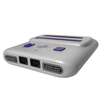 CLASSIQ 2 - HDMI enabled Nintendo / Super Ninteno Console
