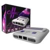 CLASSIQ 2 - HDMI compatible Nintendo / Super Ninteno Console