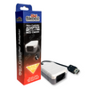 Controller Adapter for NES to NES Classic Edition