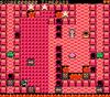 Little Medusa - Nintendo NES Homebrew Game