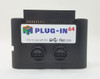 Nintendo 64 Adapter for Retrode 2 w/ controller support- Rip & Play N64 Roms