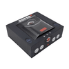 EON Super 64 plug-and-play HD Compatible Adapter for Nintendo 64