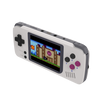 Pocketgo Mini Handheld Portable Console w/ 8GB micro SD Card