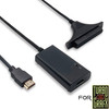 LevelHike HD Compatible Cable for Turbo Grafx 16
