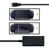LevelHike HD Compatible Cable for Playstation Portable (PSP2000 & PSP3000)