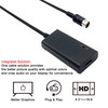 LevelHike Cable compatible with HDMI for  SNK NeoGeo AES & NeoGeo CD Console