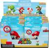 Nintendo - Squish-Dee-Lish World of Nintendo Collectible Figure
