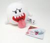 PLUSH Boo 6 Inch (Nintendo)