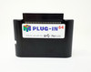 Nintendo 64 Adapter for Retrode 2 - Rip & Play Nintendo 64 Roms