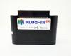 Nintendo 64 Adapter for Retrode 2 - Rip & Play Nintendo 64 Roms