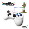 Nintendo Switch PROmini Wireless Controller