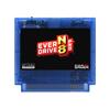 EverDrive-N8 Pro (Base) [Famicom]