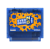 EverDrive-N8 Pro (Sunset) [Famicom]