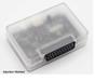RetroTink 2X SCART - 480p Upscaler for RGB SCART Digital Video