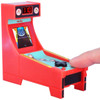 BoardWalk Arcade - Skeeball