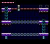 Multidude - NES Homebrew Game