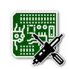 Hi-Def NES Digital (HD Compatible) Install - Service Only