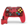 Retro Fighters Brawler64 WIRELESS N64 Controller Game Controller