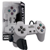 Old Skool Playstation Controller - Original Style
