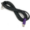 Replacement Controller Cable for Nintendo Gamecube