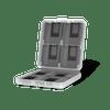Retro85 Mini NES Cartridge Nintendo  Switch Game Cases