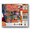 Breakers (Sega Dreamcast)