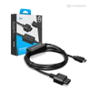 Hyperkin HD Cable for Nintendo Wii