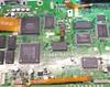 Sony PlayStation PS Digital Installation Service