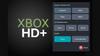 Xbox HD+ Digital Video Upgrade Kit w/ Open Xenium