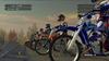 Xbox HD+ MakeMHz Digital Kit + Installation Service