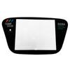 Sega Game Gear Glass Screen Lens
