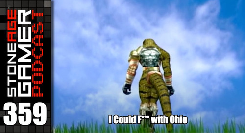 SAG Episode 359: I Could F*** with Ohio