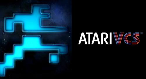 Atari vs. Intellivision All Over Again