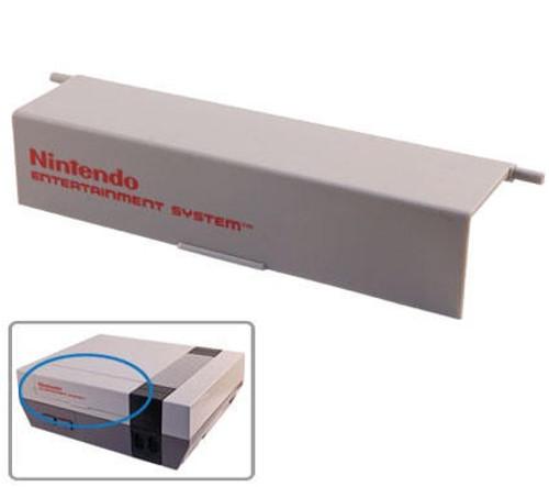 NES Flip Top Door