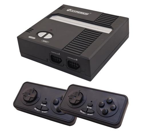 RetroN1 (NES)