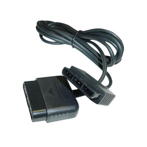 Playstation 1 / 2 Controller Extension Cable