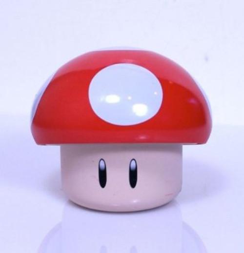 Mario Mushroom Sours