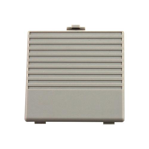 Game Boy (Original) Battery Cover