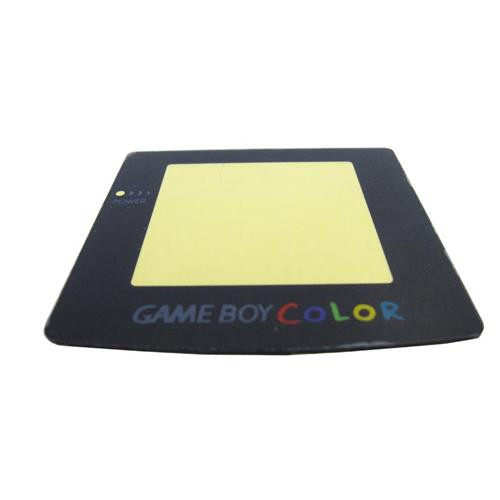 Game Boy Color Replacement Lens
