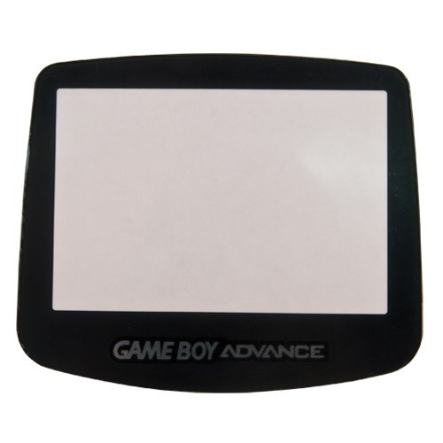 Game Boy Advance (Original) Replacement Lens