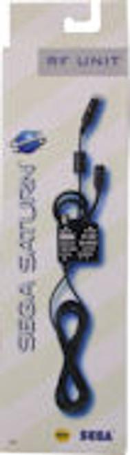 Sega Saturn RF Switch (Official)