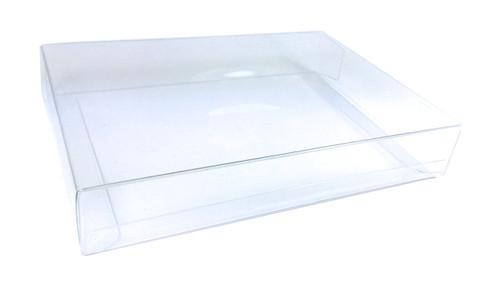 Super Nintendo / Nintendo 64 Original Box Protector (SNES / N64)