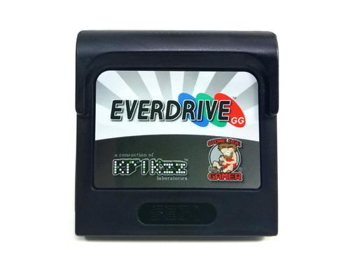 EverDrive-GG (Horizon)