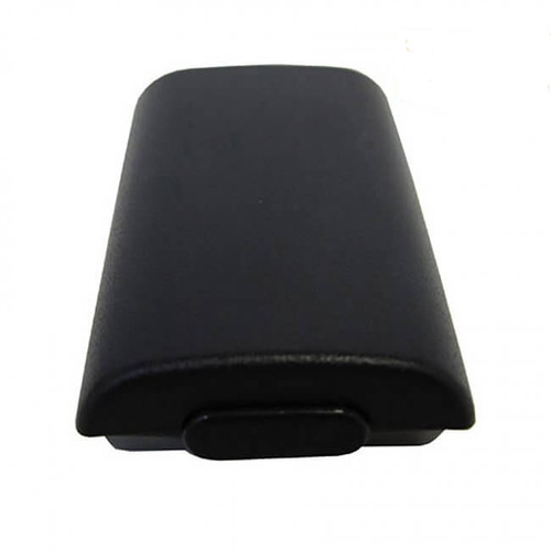 Xbox 360 Replacement Battery Cover