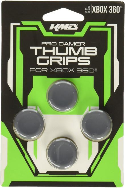 Xbox 360 Pro Gamer Thumb Grips