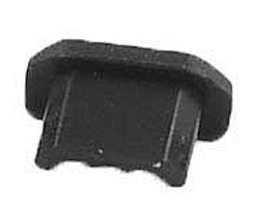 Rubber Micro USB Cover