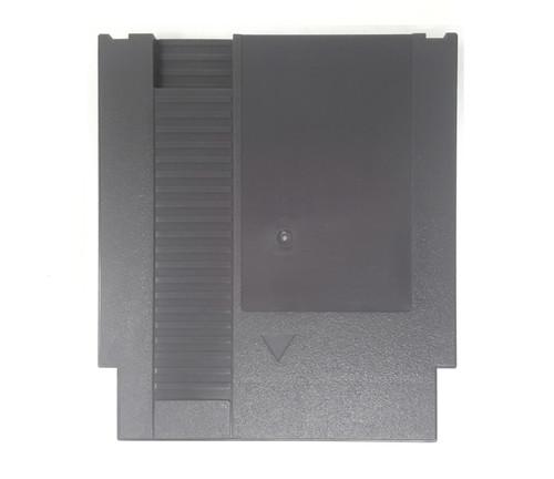 *GRAY* EverDrive-N8 NES Cart Shell